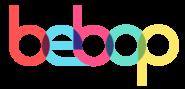 Bebop : Comparateur de VTC et Taxis